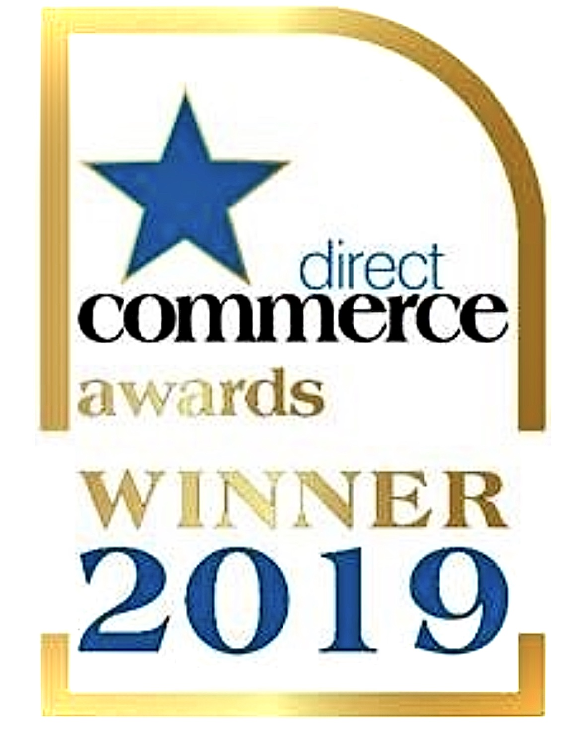 Dca Awards Winner 2019