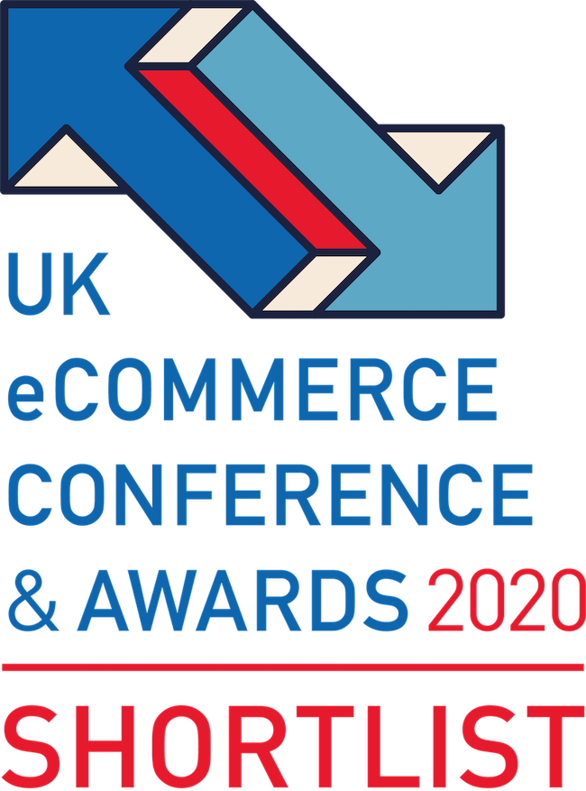 UK Ecommerce Awards