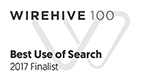Wirehive Best Search