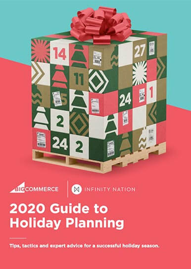 Project Image for *2020 Guide To Holiday Planning