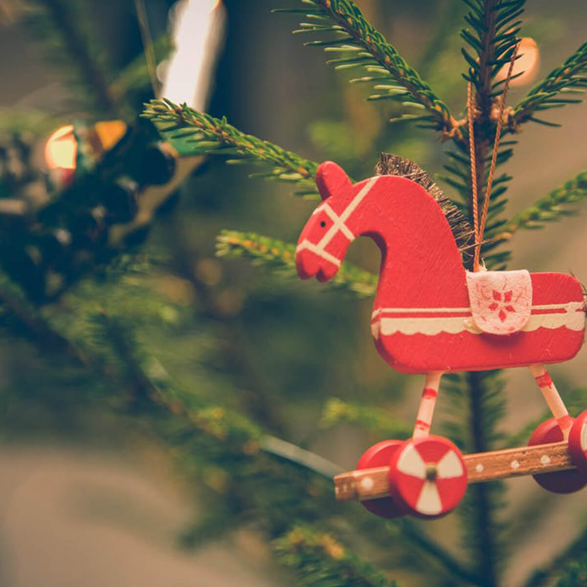 8 Last Minute Tips to Succeed this Holiday Season