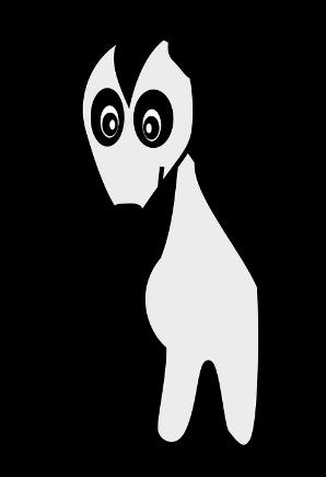 Google Algorithm Update Possum 2.0