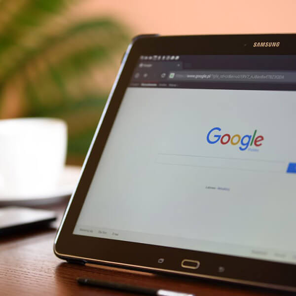 Google Launches Native Ads to All Advertisers