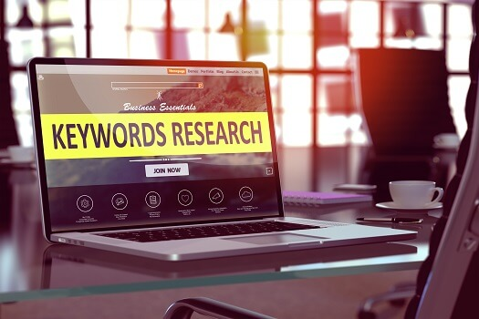 Post Image for Keywords Research   Digital Business Growth Specialists   Infinity Nation