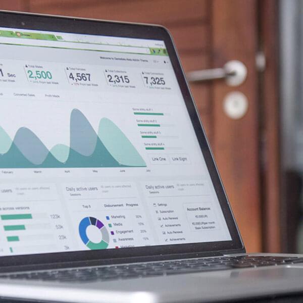 Busting Performance Marketing Myths Through Customer Insight
