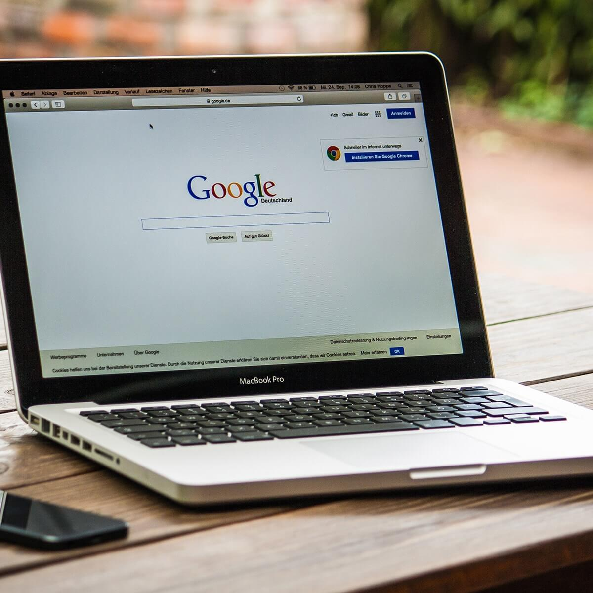 What To Expect From SEO in 2018