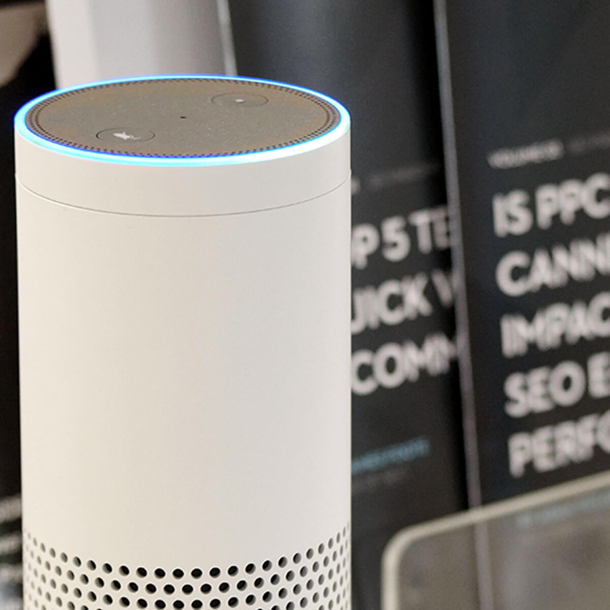 How Voice Search Evolved In 2017