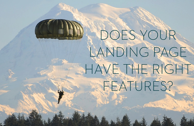 Post Image for Key Features Your Local Landing Page Should Have | Infinity Nation